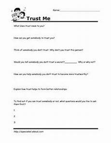 1000 images about counseling worksheets printables pinterest therapy worksheets