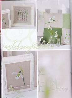 Jahreszeiten Malvorlagen Kostenlos Ru 1 Gallery Ru фото 1 сезоны весна и лето Rabbit17