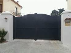 portail et portillon alu pas cher portail aluminium pas cher prix portail aluminium