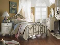 Einrichtungsideen Schlafzimmer Shabby Chic - 25 shabby chic interior design ideas