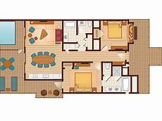 polynesian house plans hawaiian style homes floor plans bali style homes