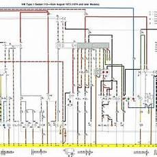 2001 vw beetle cooling fan wiring diagram vw beetle wiring diagram 2000 free wiring diagram