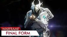 wf final form chroma ice tank youtube