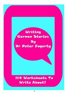 german writing worksheets 19740 114 german writing worksheets for writing practice by peterfogarty teaching resources tes