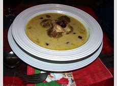 christmas dinner soup   modified by twissis_image