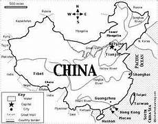 china worksheets for elementary 19428 worksheets on ancient china ancient china lessons ancient china map china map