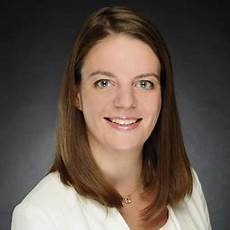 elisabeth st 246 llinger portfolio und asset management
