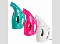 Buy Joy Mangano My Little Steamer® Mini Hand Steamer in