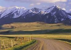 ieee montana section