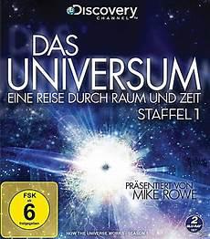 mehr raum und lebensqualitaet durch das universum eine reise durch raum und zeit staffel 1