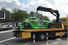 unfall nürburgring 2015 24h n 252 rburgring 2018 b 246 ser unfall im zweiten zeittraining