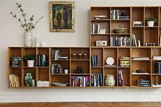 librerie informatica librerie arredamento