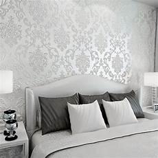 wohnzimmer tapete pin von jacqueline moctezuma auf bedroom inspiration