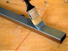 choosing the right type of paint for all types of materials diy
