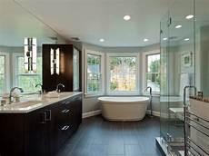 hgtv bathroom ideas bathroom ideas designs hgtv