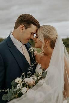 Hailey And Dalton S Backyard Wedding