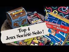 Top 4 Jeux De Soci 233 T 233 1