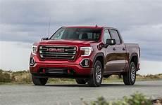2020 gmc 1500 news design equipment new truck
