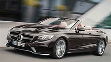 2019 mercedes e class cabriolet introducing all new 2019