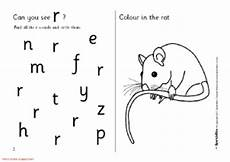 sparklebox letter m worksheets 24318 letter r phonics activities and printable teaching resources sparklebox