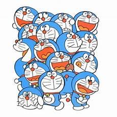 4 Fakta Menarik Tentang Kartun Doraemon