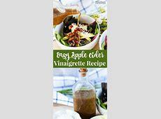 dijon vinaigrette salad dressing_image