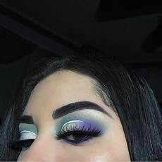 40 define your with these vivacious eye makeup ideas