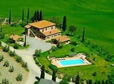 hotels bagno vignoni i 6 migliori hotel di bagno vignoni toscana hotel