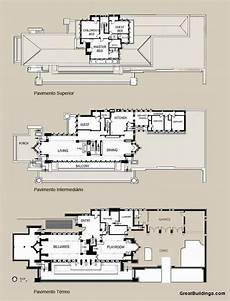 robie house floor plan 1908 1910 robie house frank lloyd wright chicago il