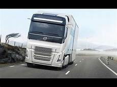 volvo fh 2020 volvo fh 2020 review review