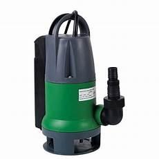 pompe a eau pour puit artesien pompe immerg 233 e vide cave 550 w flotteur integr 233 achat