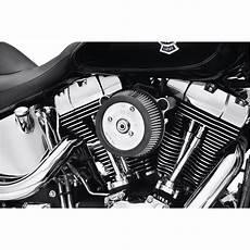 Harley Davidson Stage 1 Air Cleaner by Harley Davidson Screamin Eagle Stage1 Air Cleaner Kit Dyna