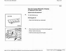 buy car manuals 2012 audi a8 parental controls how to change transmission fluid 1999 audi a8 service manual 2012 audi a8 transmission fluid