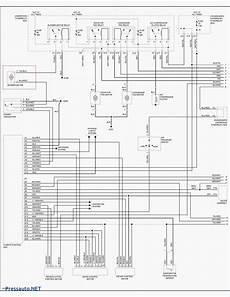 2006 memory seat module wiring diagram taotao 110cc atv wiring diagram untpikapps