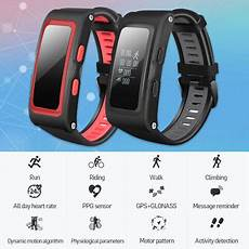 Plus 96inch Oled Track Record Smart by 0 96 Inch Oled Gps Track Record Dynamic Rate Smart