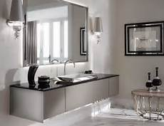 5 luxury bathrooms in high the luxury look of high end bathroom vanities