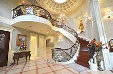 Les Jardins Apartments Atlanta Ga by Lavish Mansion With Domed Skylight In Vancouver West