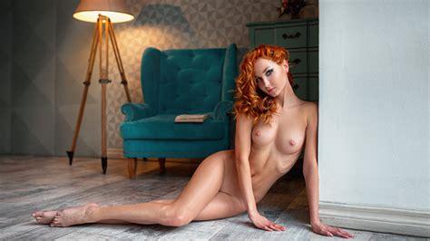 Jennifer Saunders Freya Edmondson