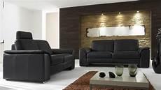 sofa im raum stellen sofa im raum stellen temobardz home