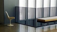Depot Stair Railings Interior by 42 Metal Stair Railing Home Depot Home Depot Balusters