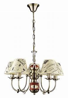 kronleuchter mit schirm elegant kronleuchter cruise bronze kronleuchter schirm