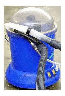 polster reinigen autopolster mittels polsterreinigungsger 228 t selbst reinigen