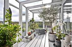 Wintergarten Ideen Gestaltung - 30 kosteng 252 nstige ideen f 252 r die wintergarten gestaltung