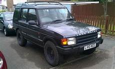 how do i learn about cars 1994 land rover range rover on board diagnostic system 1994 land rover discovery i pictures information and specs auto database com