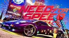 Need For Speed Payback Fundort Stillgelegtes Auto