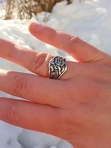 beautiful nordic engagement rings matvuk com