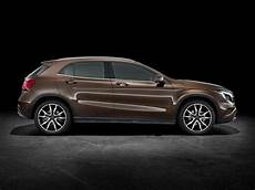 dimensions mercedes gla 2015 mercedes gla class technical specifications and
