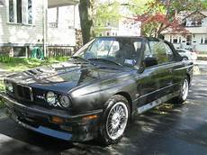 buy used bmw m3 e30 convertible in hawthorne new jersey