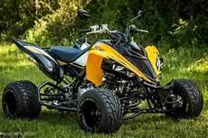 Yamaha Yfm 700r Supermoto Limited 2016 Bestes Angebot