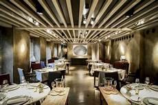 Beste Restaurants München - top 10 das sind die besten restaurants in m 252 nchens innenstadt